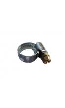 Collier de serrage 10-16 mm