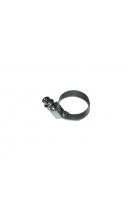 Collier de serrage 16-25 mm