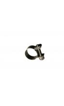 Collier de serrage INOX 14-16 mm
