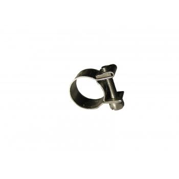 Collier de serrage 14-16 mm