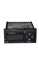 Thermostat digital FOX 2208