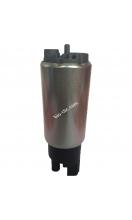 Pompe à essence Varadero 1000 injection