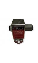 Pompe à essence Facet 40105
