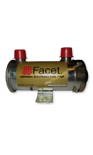 Pompe FACET Gold-Flo 12 Volts