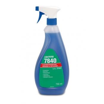 Dégraissant biodégradable Loctite 7840