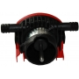 Pompe Wolfcraft 1300L/h