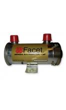 Pompe Facet 40151
