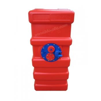 Réservoir 70 litres